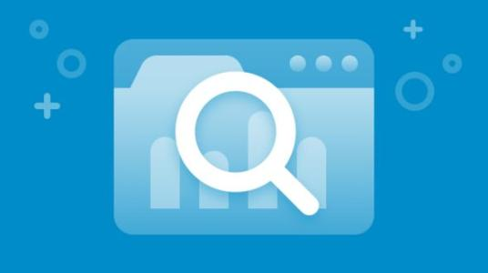 视频搜索引擎