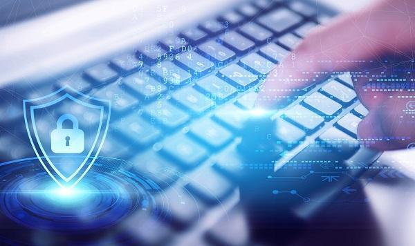 网站安全与网站被黑处理操作