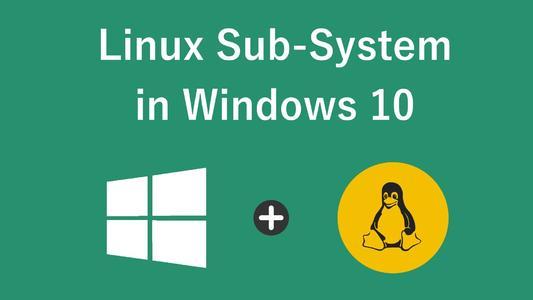 linux和windows的区别